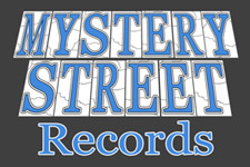 Mystery Street Records